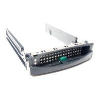 Drive tray 3.5'' SAS/SATA/SCSI Hot-Swap dedicated for Fujitsu servers | A3C40021668