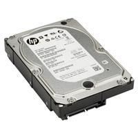 Hard Disc Drive dedicated for HP server 2.5'' capacity 1TB 7200RPM HDD SAS 12Gb/s 832514-B21-RFB | REFURBISHED