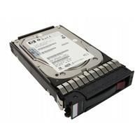 Hard Disc Drive dedicated for HP server 3.5'' capacity 1TB 7200RPM HDD SATA 6Gb/s 657750-B21