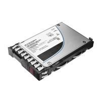 SSD disk HP Mixed Use 480GB 2.5'' SATA 6Gb/s P09712-B21