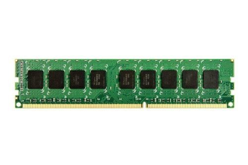 Memory RAM 1x 8GB Dell - Precision Workstation T1650 DDR3 1600MHz ECC UNBUFFERED DIMM |