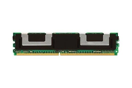 Memory RAM 2x 2GB Fujitsu - Primergy TX300 S4 DDR2 667MHz ECC FULLY BUFFERED DIMM |